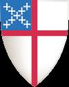 Saint Thomas' Episcopal Church