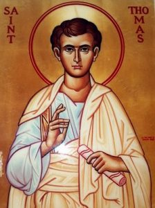 Winn_patron_stthomasicon_photo